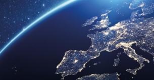 EU and international briefing