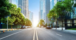 CBI and decarbonisation: supporting SMEs on their journey to net-zero