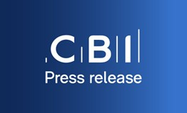 CBI unveils business manifesto ahead of Annual Conference