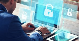 10 steps to holistic security