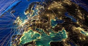 EU and International update