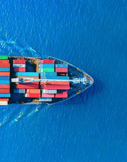 Seize The Moment Tab Module Cargo Ship2 438X558