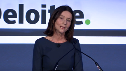 UK must lead the way in internet safety, says the CBI's Carolyn Fairbairn