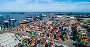 Freeports explained: what are they and what are their benefits?