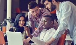 Skills for an inclusive economy: CBI/Birkbeck Education and Skills Survey 2021
