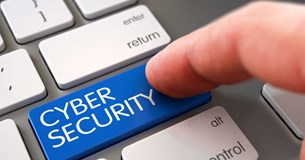 Factsheet: cyber security and data protection