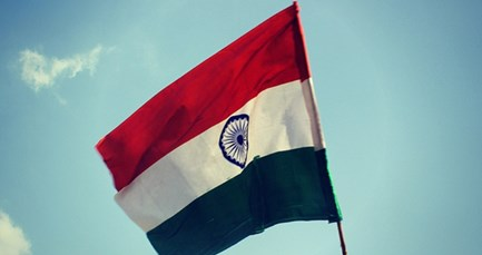 CBI President launches urgent appeal for assistance to India