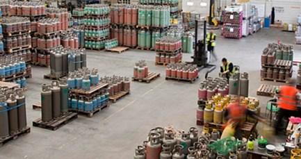 UK facing huge blow on trade in no deal