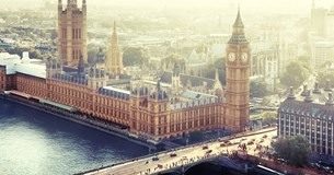 Queen's Speech 2021: what it means for business
