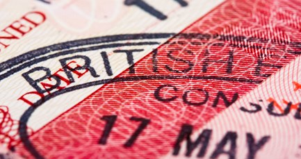 Open & controlled: a new approach to immigration after Brexit
