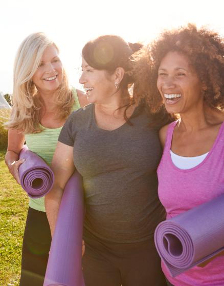 Seize The Moment Tab Yoga 438X558 (2)