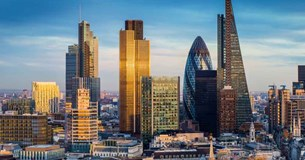 How London's new Mayor can help grow business