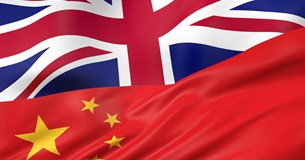 UK-China trade: a year in review