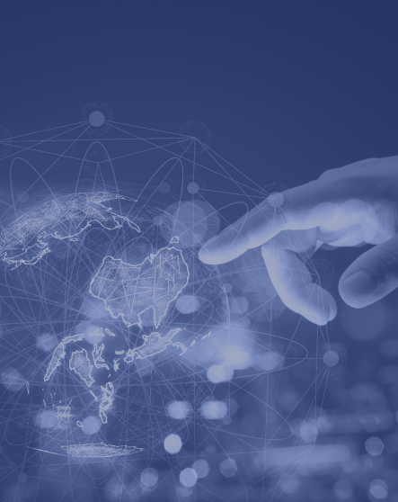 Make the UK a world-leading data economy