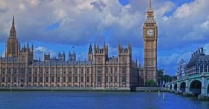 Queen's Speech 2021: key legislation on people and skills