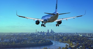 Business travel post-Brexit: guidance for business