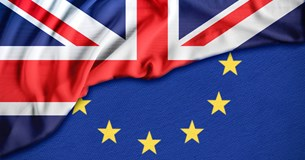 The UK and EU official negotiating mandates: what this means for business