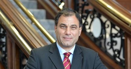 CBI President responds to NI Economic Recovery Action Plan