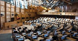 A new partnership for prosperity: CBI Scotland's Holyrood 2021 manifesto
