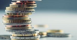 Economic update: COVID-19