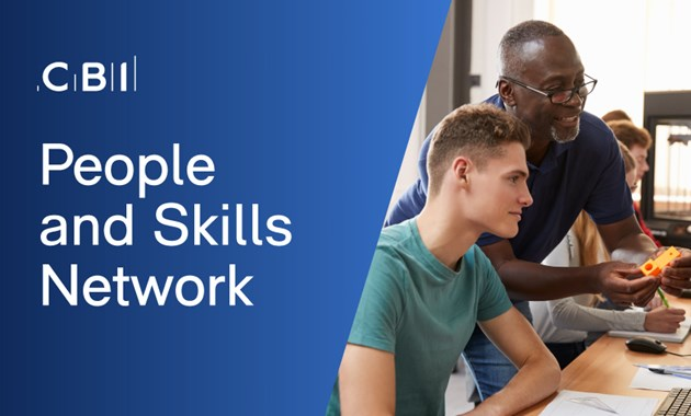 People and Skills Network