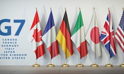 Businesses and workers unite on the employment and skills issues G7 countries should prioritise to build back better