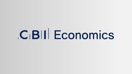 CBI Economics - Surveys