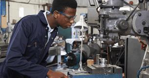 CBI/Pertemps labour market update: June 2021