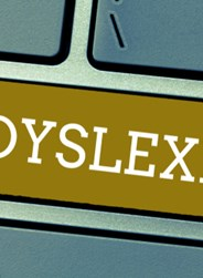 Creating diverse and inclusive workplaces: how people with dyslexia can flourish at work