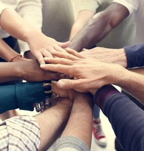 Race and equality: inclusive recruitment and promotion practices