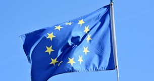 The new EU trade policy – what it means for you and your business