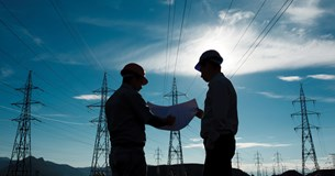 Are you ready for the UK's new Streamlined Energy and Carbon Reporting (SECR) regulations?
