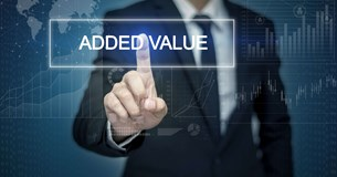 COVID-19 is accelerating technology's necessary shift from value to values