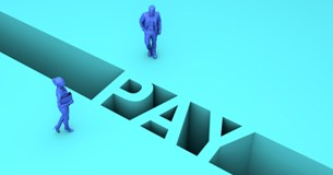 Five reasons not to delay your Gender Pay Gap report