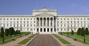 The CBI engages with the devolved ministers of Northern Ireland